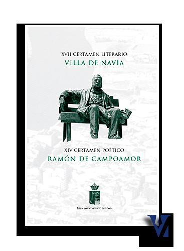 xvii_villa_de_navia