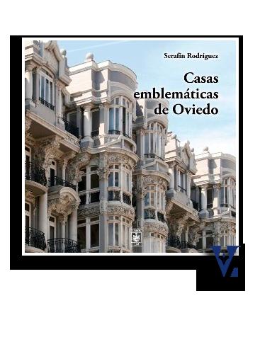 casas_emblematicas