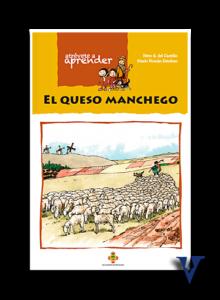 el_queso_manchego