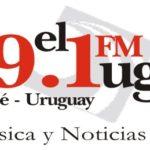 Radio El Lugar