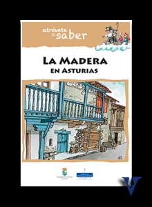 madera_asturias