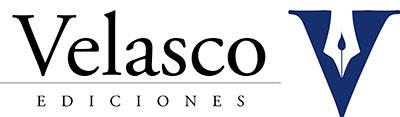 Velasco Ediciones
