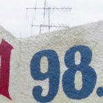 Radio Comunitaria Red de Pueblo