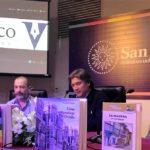 conferencia-asturias-no-solo-letras-26-10-16