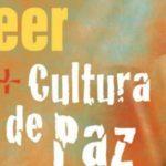 Leer por mas cultura paz